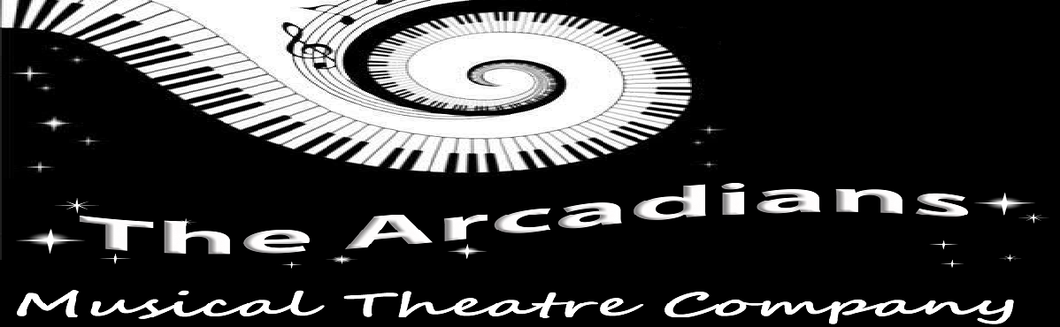 The Arcadians Musical Theatre Company